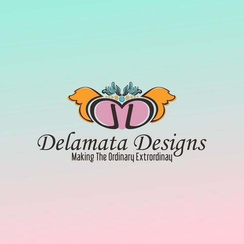 Diseño finalista de LfNDfS