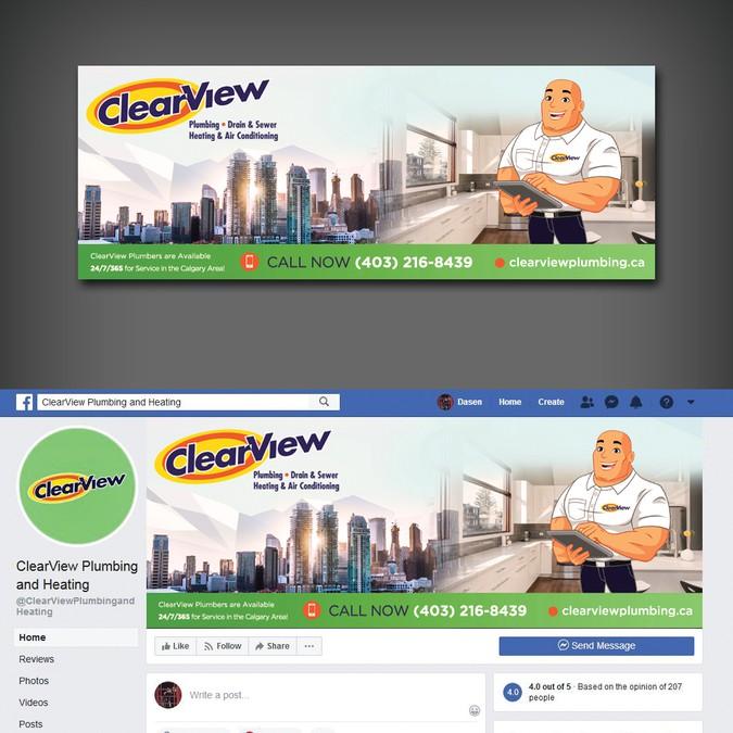 Winning design by Slowshow Design