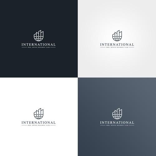Zweitplatziertes Design von ID DSGN