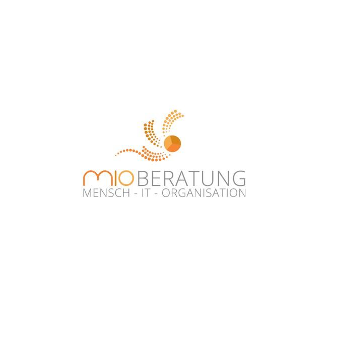 Winning design by design-for-u.de