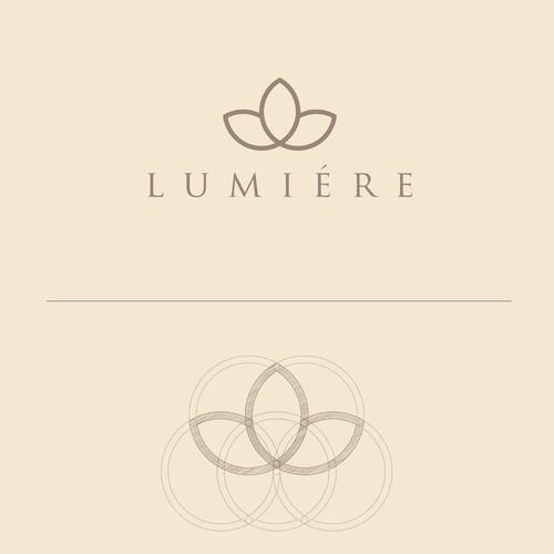 Design finalista por Unigram