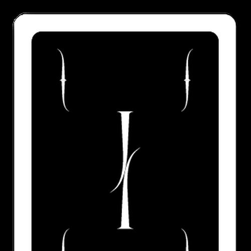 Runner-up design by Dante Velaystar