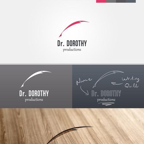 Runner-up design by dsfgads