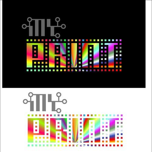 Design finalista por DimzArt