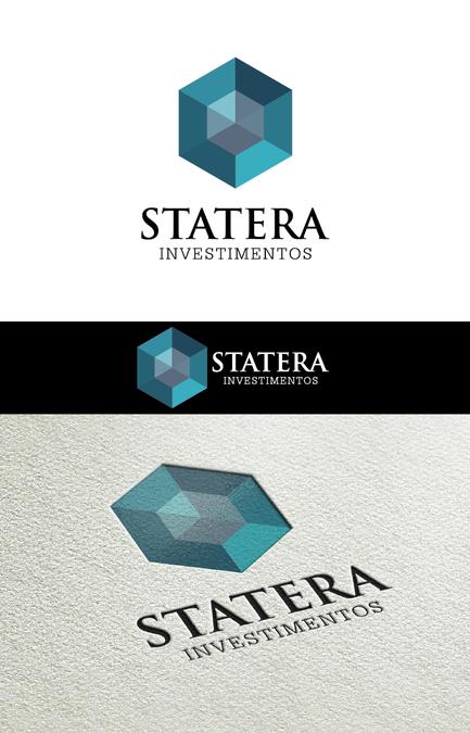 Winning design by fixart