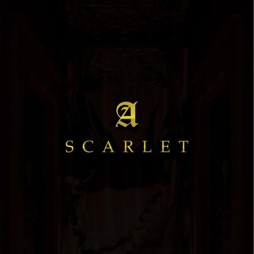 Runner-up design by Serpent-Art