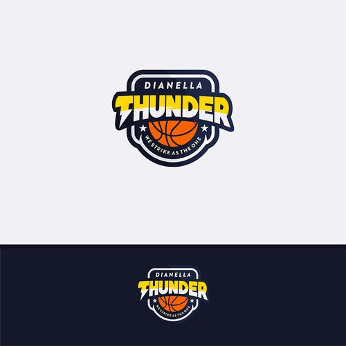 Runner-up design by Smoothcore