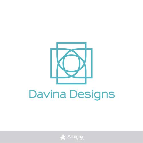 Runner-up design by Artimax