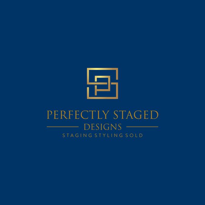 Diseño ganador de simple @rt