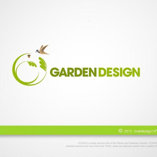 Meilleur design de makdezign14