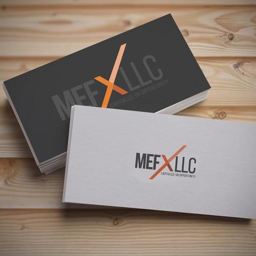 Design finalista por Logodesign_3d