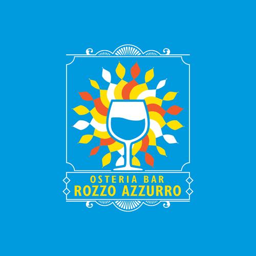 Runner-up design by matanomira