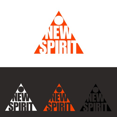 Runner-up design by IvanoL. ~Newebart~