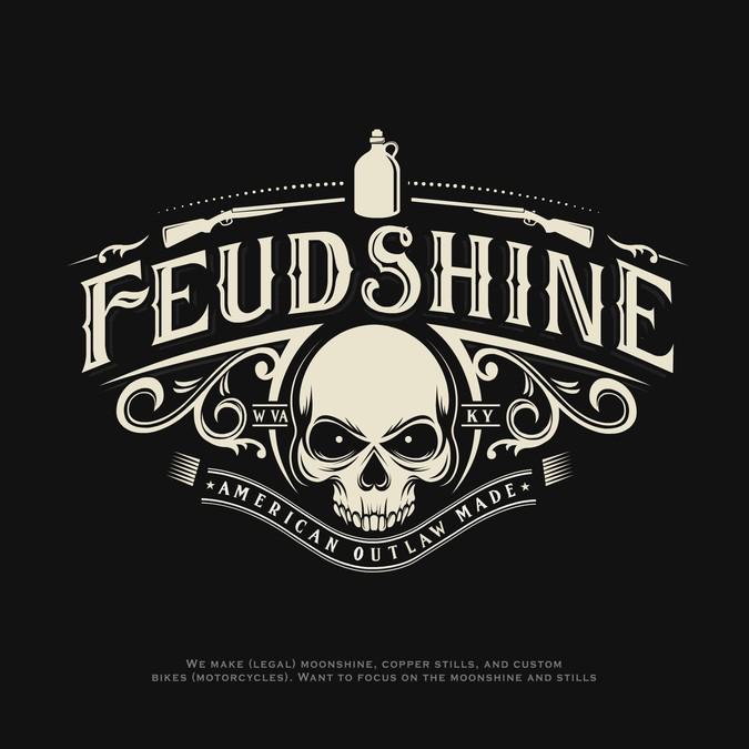 Diseño ganador de Fredy Gore