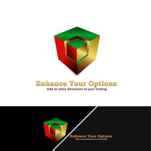 Design finalista por Alambaba