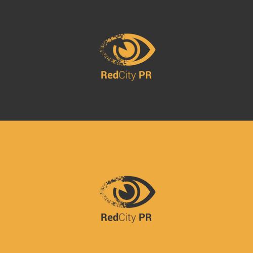 Runner-up design by VRSDesign