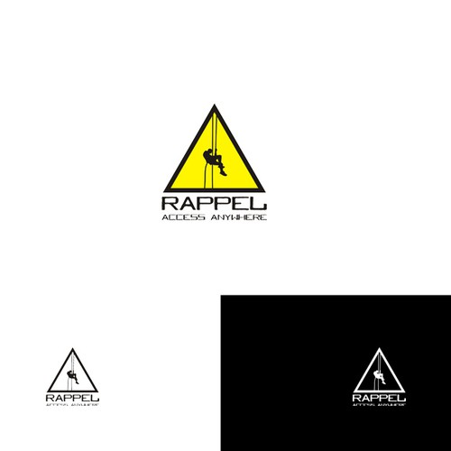 Diseño finalista de M-type