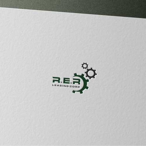 Design finalista por Arsya'