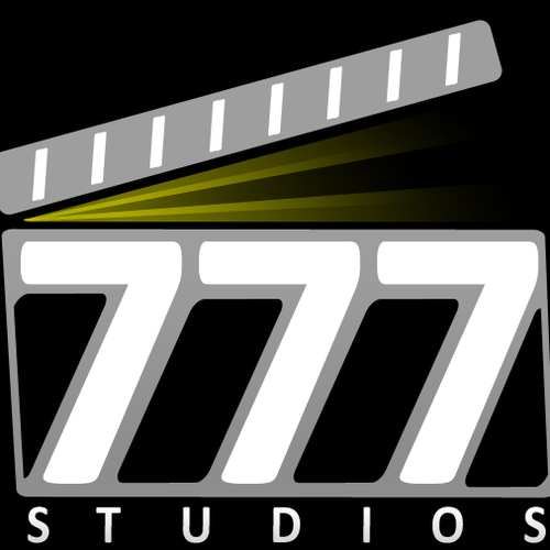 Diseño finalista de c24_net