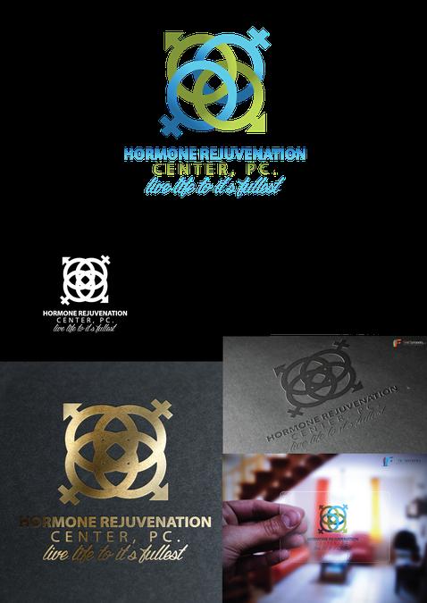 Design vincitore di artizz