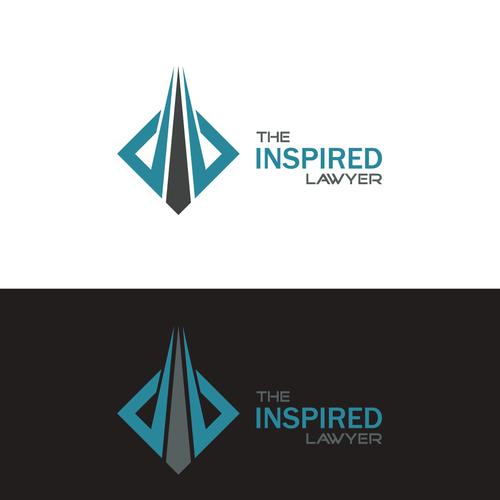 Design finalista por kibb71