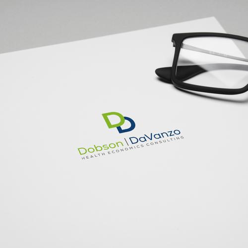 Diseño finalista de mode logo
