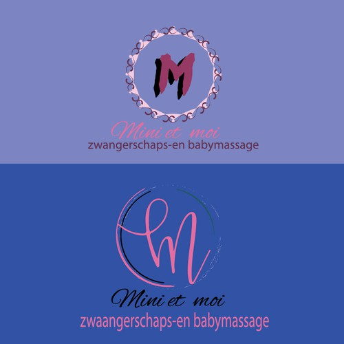 Runner-up design by Awaiz