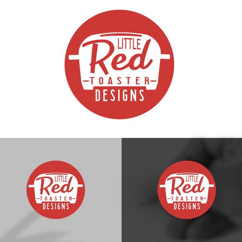 Runner-up design by rossianvance