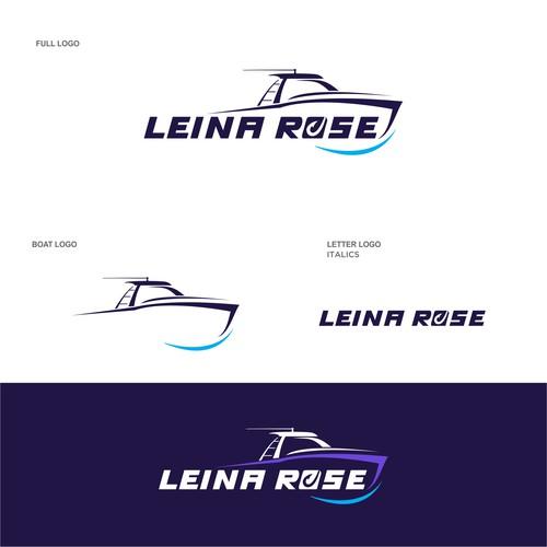 Runner-up design by monalishas