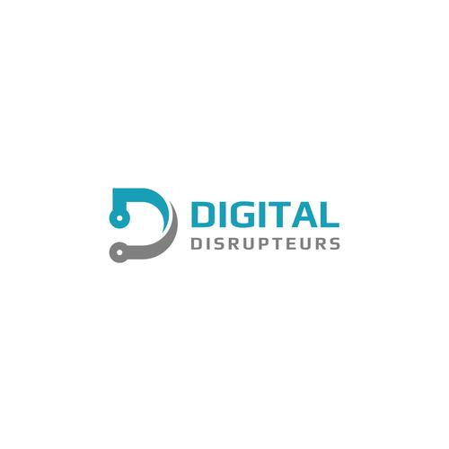 Diseño finalista de DigitArte