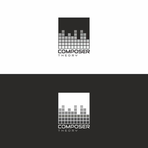 Ontwerp van finalist Designerguruji
