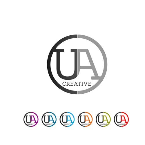 Design finalisti di ManfromEarth82