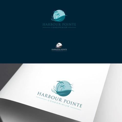 Diseño finalista de Medici Design™