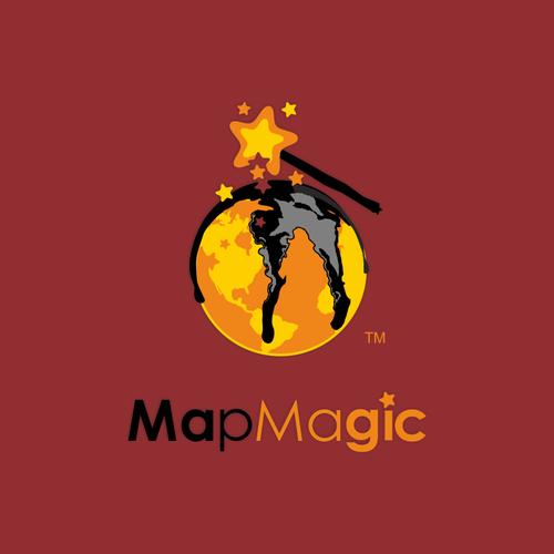 Zweitplatziertes Design von MbahDjoyo