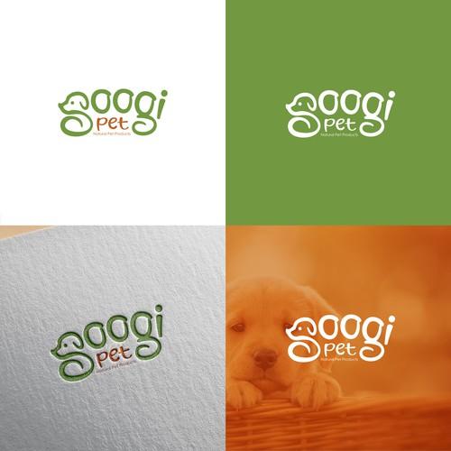 Meilleur design de warna™design
