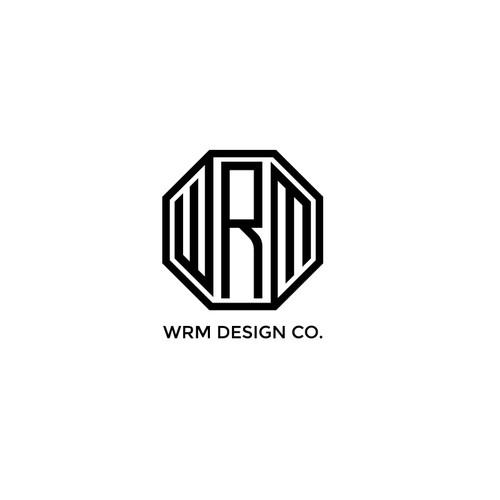 Design finalisti di Ekyrt