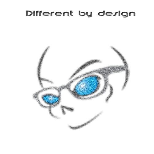 Diseño finalista de VTX