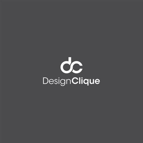 Diseño finalista de conexaodesign