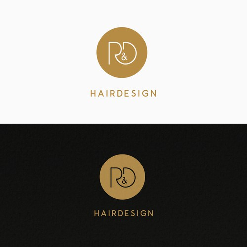 Runner-up design by Arto_
