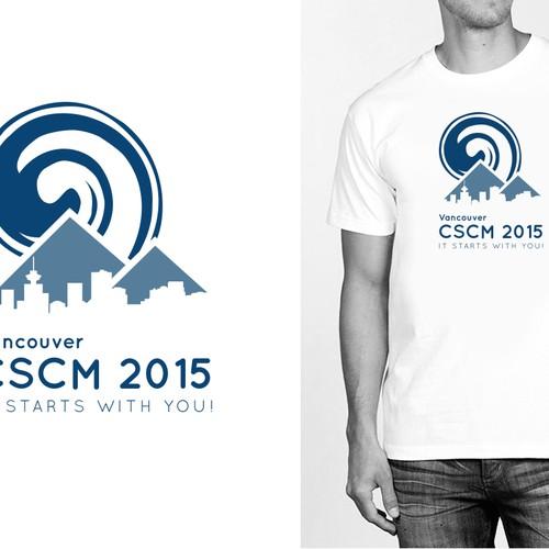 Design finalista por CSBS