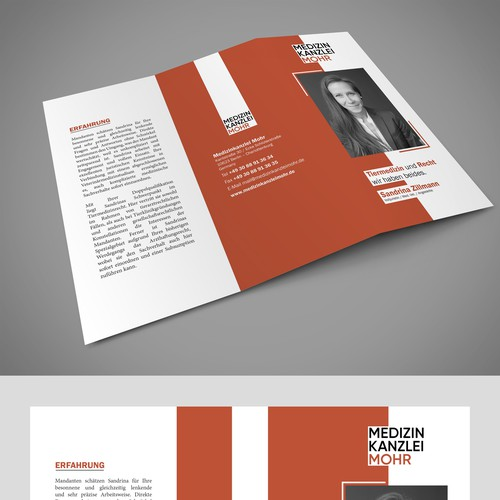 Runner-up design by #G AfreenGraphic