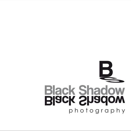 Diseño finalista de Vladimir Belajcic