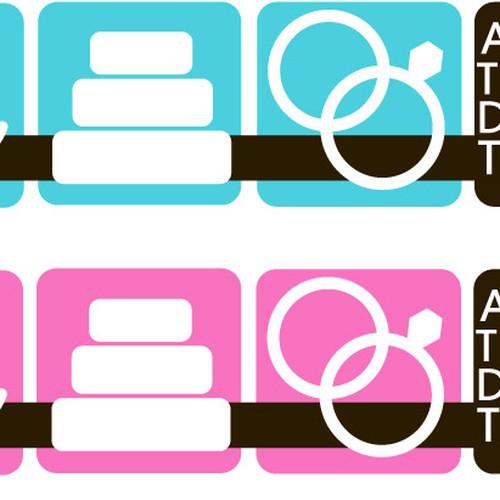 Diseño finalista de DeeSil
