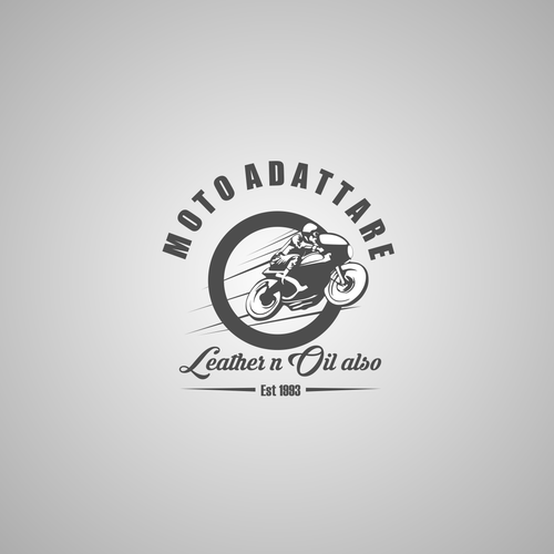 Diseño finalista de Raden Gatotkaca