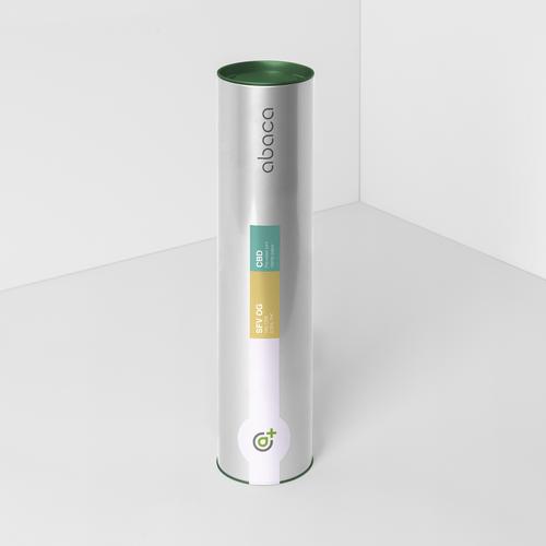 Design finalista por PrizmLtd