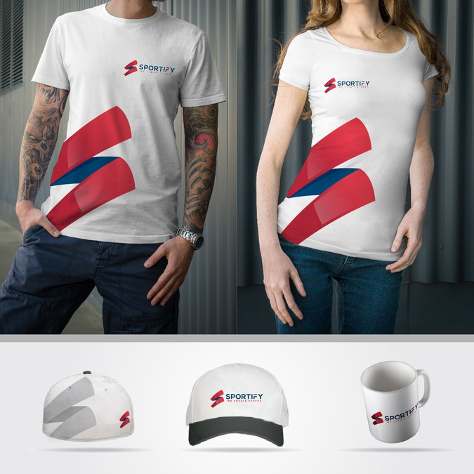 Winning design by Fabregas_Designer