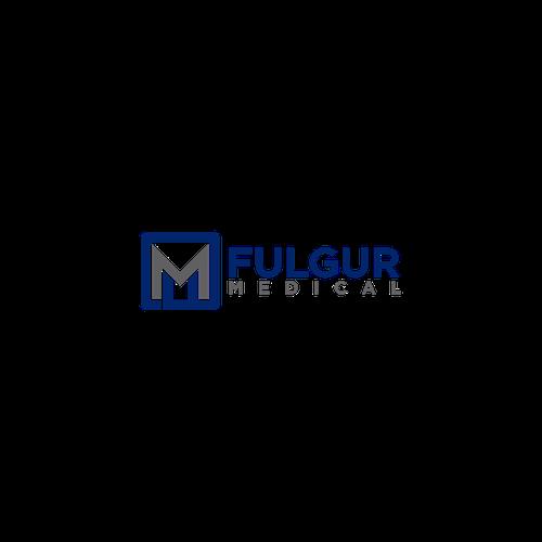 Runner-up design by M4RK 7