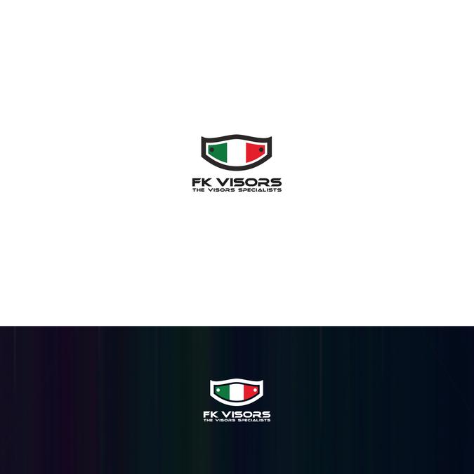 Design vencedor por bolodewe™