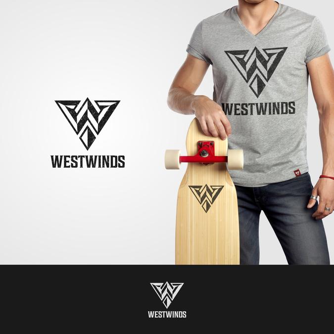 Winning design by widi™