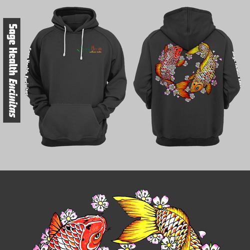 Diseño finalista de ^^ BlOODST@INS ^^